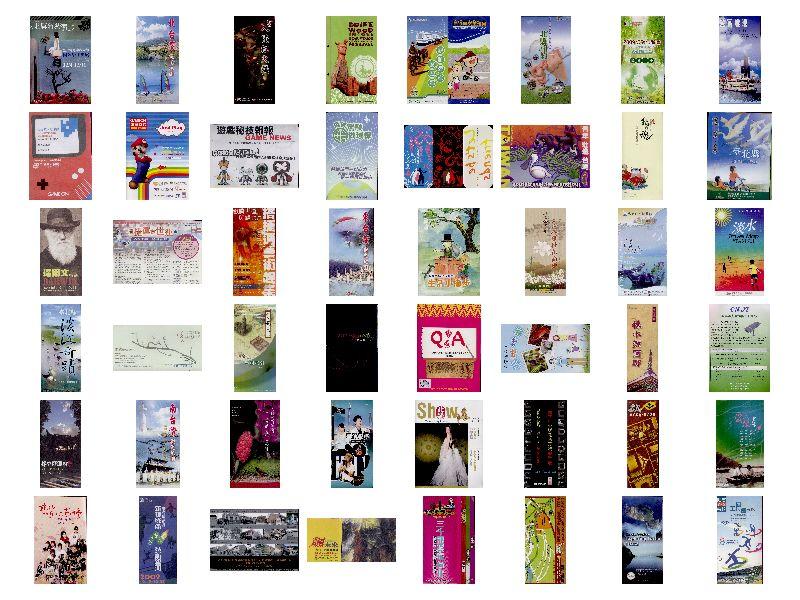 attachments/200912/0719204642.jpg