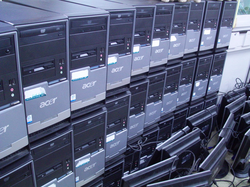 attachments/200912/0834398566.jpg