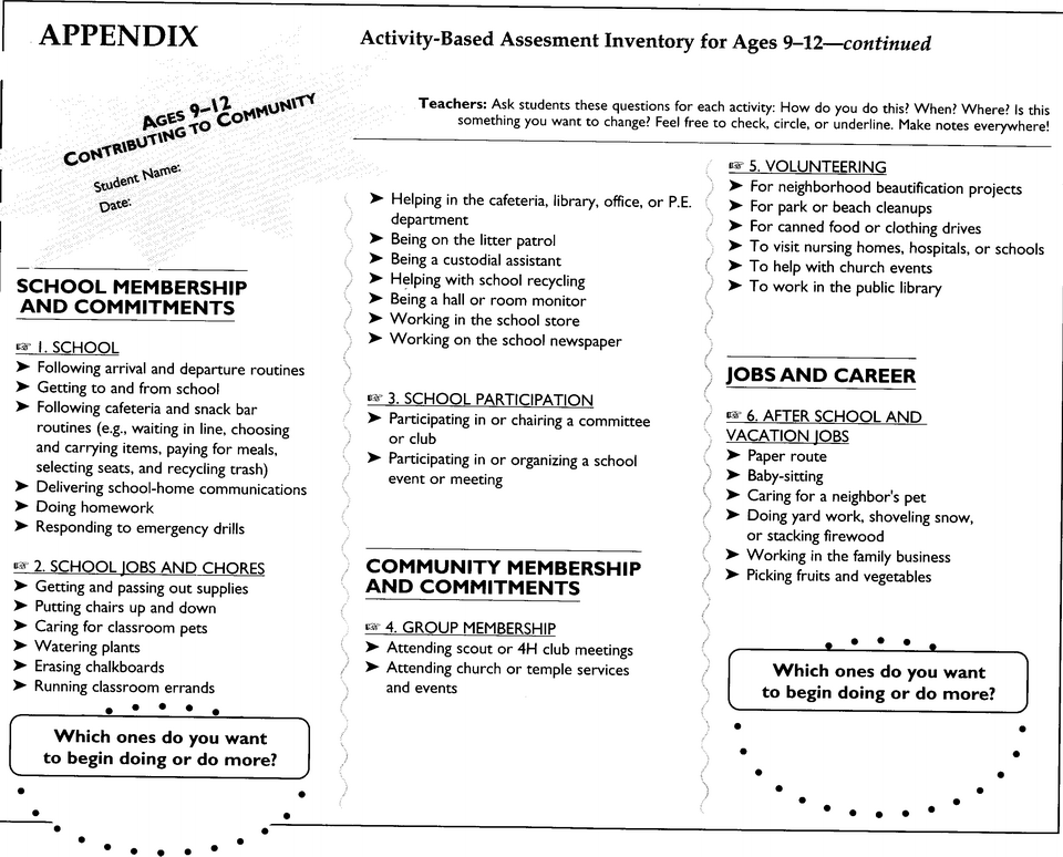 attachments/201001/0200668151.png