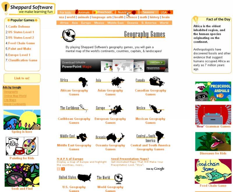 attachments/201005/3588233686.jpg