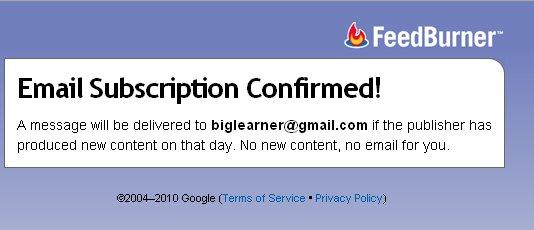 attachments/201007/7732622275.jpg