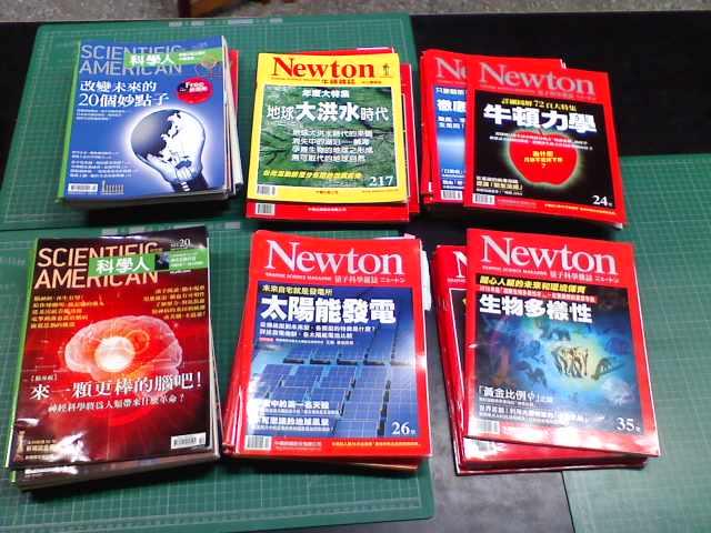 attachments/201101/2880637111.jpg