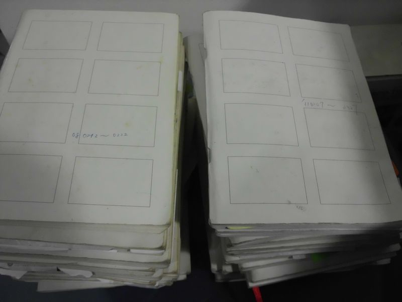 attachments/201103/2208349158.jpg