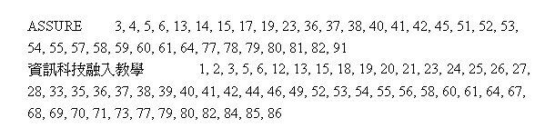 attachments/201103/3375218919.jpg