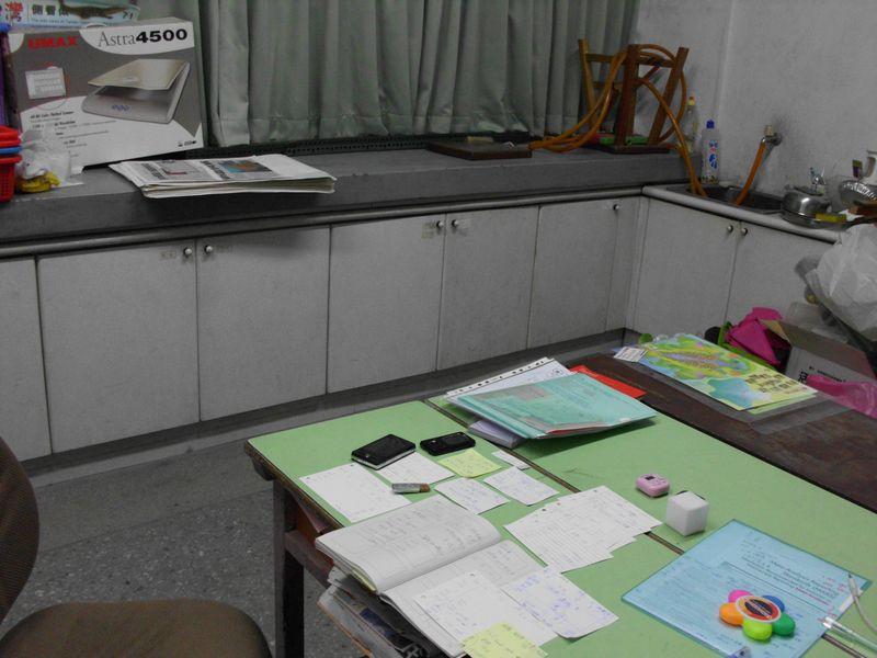 attachments/201103/8699505936.jpg
