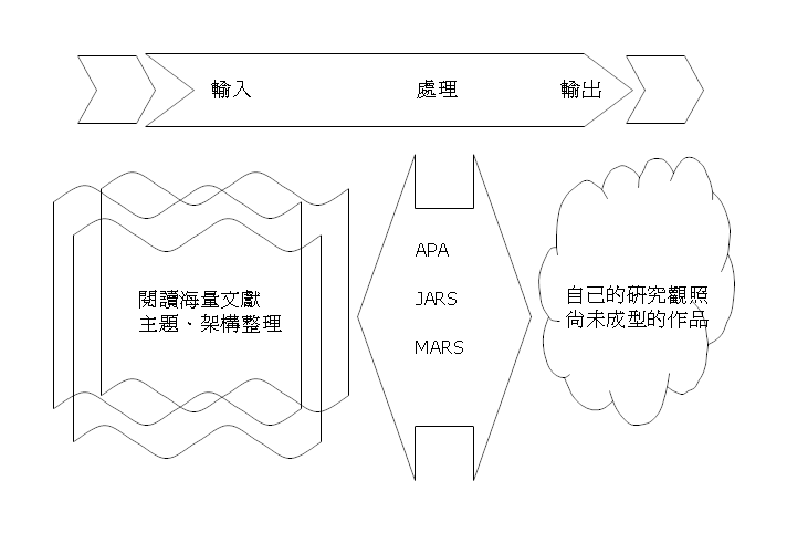 attachments/201104/7807207649.png