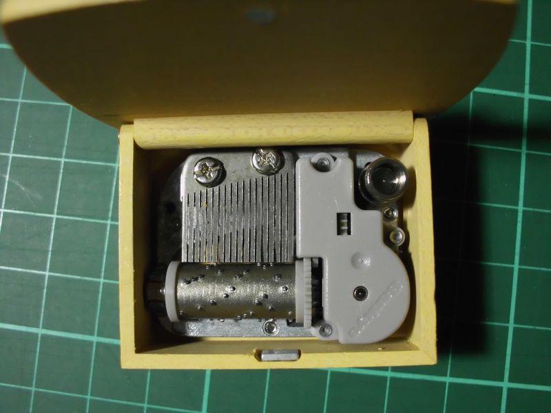 attachments/201105/4123875936.jpg
