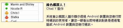 attachments/201106/7491836595.jpg