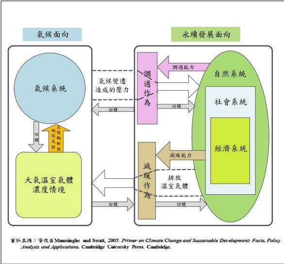 attachments/201208/5296450865.jpg