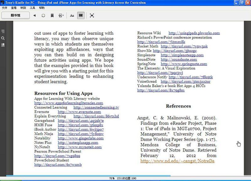 attachments/201305/5163603376.jpg