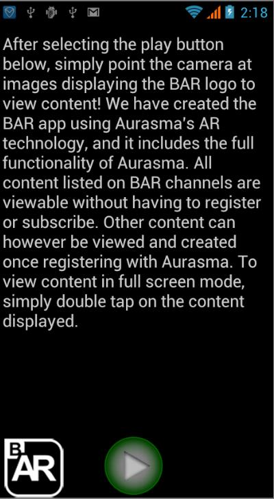 attachments/201308/4320694092.jpg