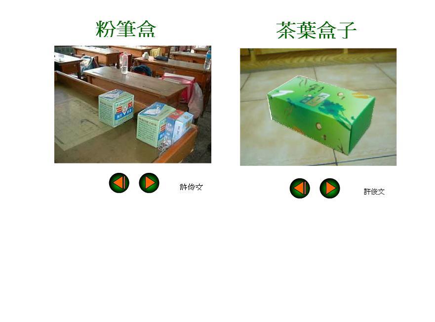 attachments/201312/1298987423.jpg