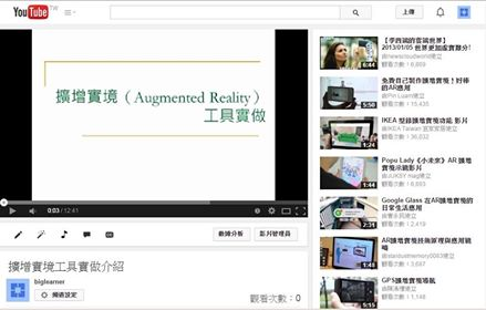 attachments/201411/2186968607.jpg