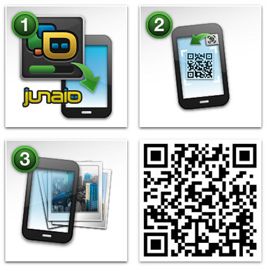 attachments/201412/8407956963.jpg