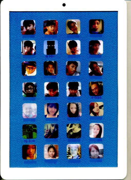 attachments/201510/6127889521.jpg