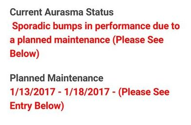 attachments/201701/2388048574.jpg