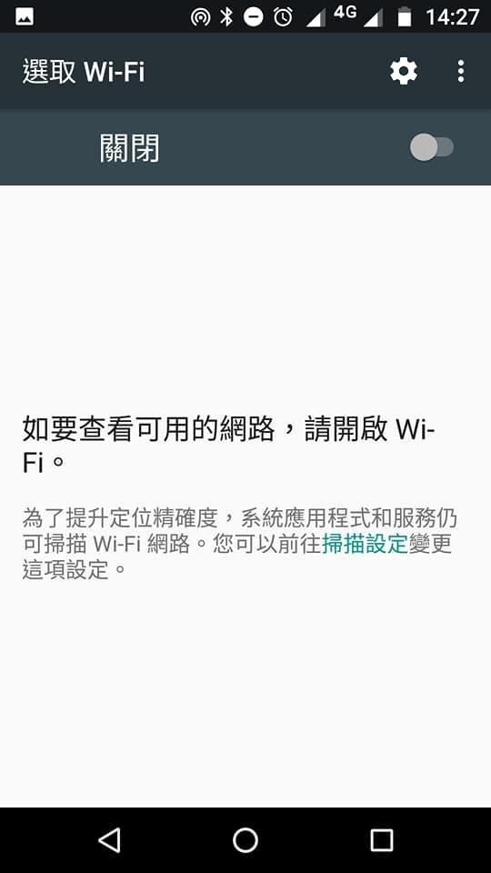 attachments/201901/2012331949.jpg