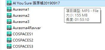 attachments/201911/8311104101.jpg