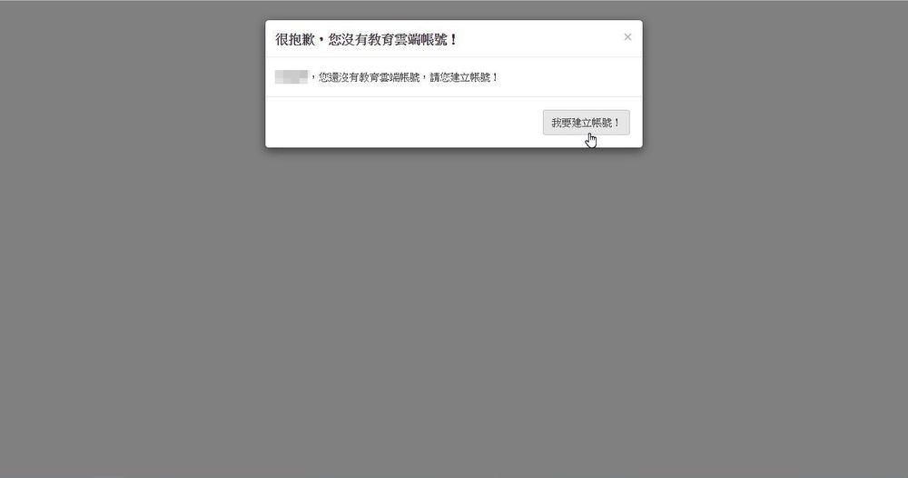 attachments/202006/6874386355.jpg