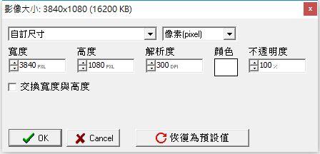 attachments/202011/0590455082.jpg